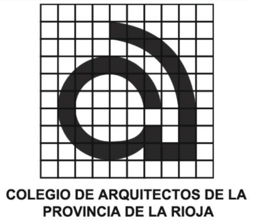 Colegio de Arquitectos de la Provincia de La Rioja